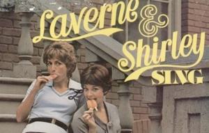 laverne-and-shirley-first