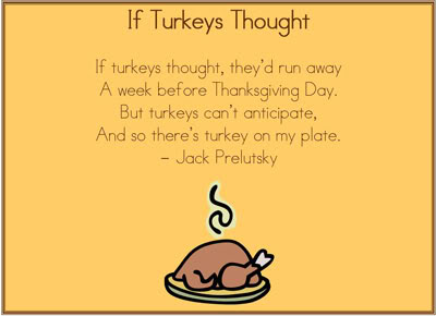 Happy-Thanksgiving-Poems-Funny