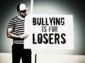 2eb32-anti-bullying-quotes-hd-wallpaper-3