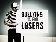 2eb32-anti-bullying-quotes-hd-wallpaper-3