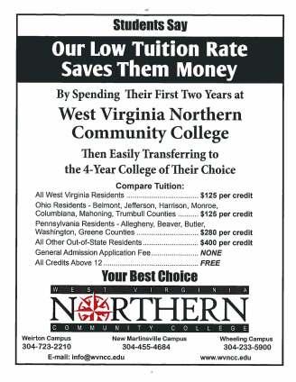 Tuition savings