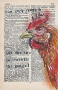 f478e-chicken