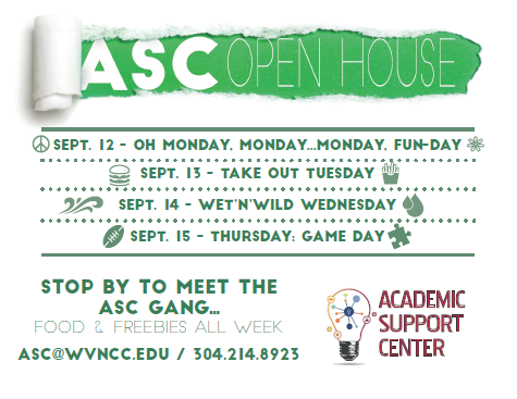 open-house-card