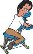 chair-massage-i