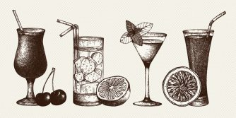 retro-cocktail-party-header-top