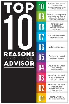 Top 10 Reasons to See Your Advisor-page-001