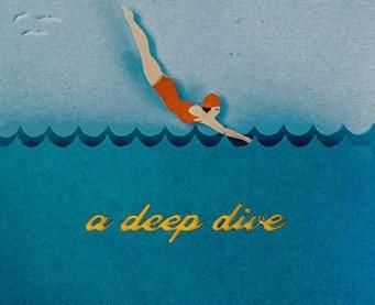 deep-dive